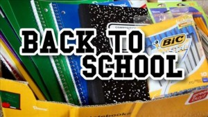 back+to+school+supplies1